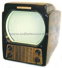 ge tv schematic wiring diagram ge tv schematic wiring diagram for you u2022805 locomotive late television general electric co