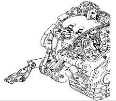 wiring diagram for 2001 pontiac aztek the wiring diagram 2003 pontiac aztek starter 2003 image about wiring diagram wiring diagram