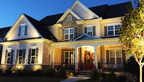 Outdoor Lighting Raleigh Nc Raleigh Outdoor Lighting Bolt Outdoor Lighting Pros