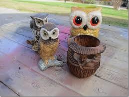 thrift owls petticoat junktion