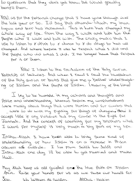 Modern Love Letter Example Archives Ssoft Co Copy Format