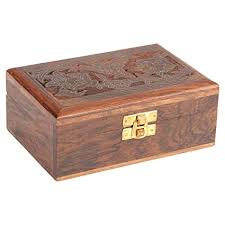 home design and architecture alluring wood jewelry box at amazon handcrafted wooden from indian