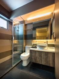 Design And IdeasHdb 4 Room Flat Interior Design Ideas