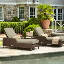 brown jordan northshore patio furniture. vineyard collection chaise lounges brown jordan for home depot highquality outdoor northshore patio furniture r