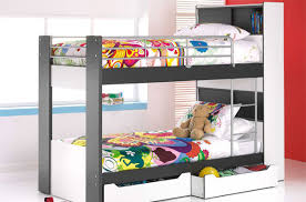 modern bunk beds for teenagers. Beautiful Teenagers Montana Single Bunk Bed With Storage In Modern Beds For Teenagers I