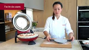 Cant find the product you are looking for? Pizza Oven G3ferrari