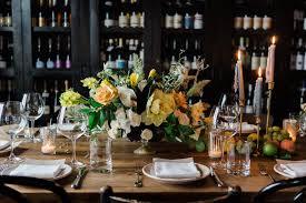 la gardenia event wedding
