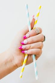 nail designs | Bespoke-Bride: Wedding Blog