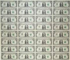 Dollars Fake info Masterprintable Printable -