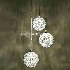 chandelier sleeve covers chandelier sleeve cover chandelier parts candle covers with replacement chandeliers for bedrooms