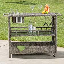 full size of bar cart ultimate serving cart outside serving table folding serving cart stainless steel