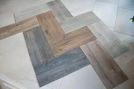 herringbone pattern tile floor herringbone pattern tile floor layout