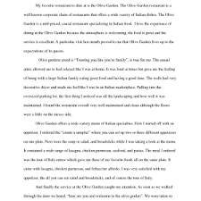 self analysis essay self evaluation examples assessment and   evaluation examples essay sample of self evaluation essay examples assessment essays evaluative questions sample on