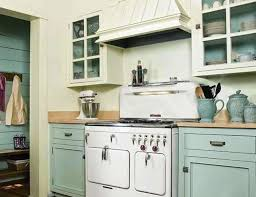 milk paint for kitchen cabinetsMilk Paint Kitchen Cabinets Hardware  JESSICA Color  Choosing
