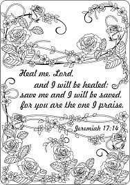 Free Bible Coloring Pages To Print Bible Coloring Pages Bible