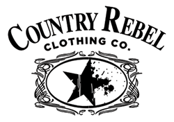 Country Style Shirts