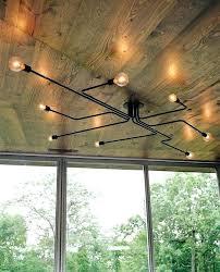 bedroom chandeliers for low ceilings marvelous low ceiling lighting best low ceiling lighting ideas on chandelier