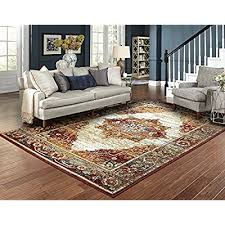 wanna purchase best area rugs luxury distressed rugs for living room 8x10 red rug prime rugs