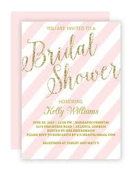 Invitations Wedding Shower Invitation Template 90d48d01227brs 768
