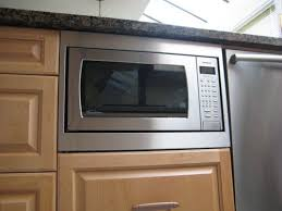 Drawer Perfect Microwave Drawer In Island Beautiful Panasonic  Oven Trim Kit And Best Of Microwave Drawer In Island99