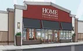 home decorators promo code 2015 unique home decorators collection