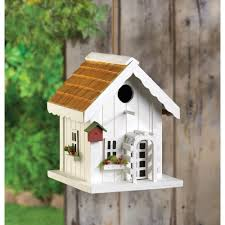 wooden birdhouse bulk,birdhouse hummingbirds,finch bird nest,wooden  birdhouse craft,mini