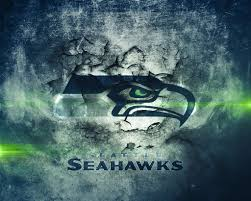 the sole weakness of the seattle seahawks defense the mysts