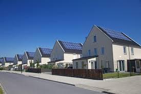 Реферат На Тему Солнечная Электростанция
