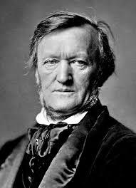 <b>Richard</b> Wagner - Wikipedia