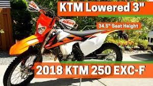 2018 ktm 250 exc. unique 250 lowered 2018 ktm 250 excf throughout ktm exc