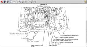 infiniti m45 engine diagram infiniti image about wiring infiniti qx4 fuse box diagram get image about on infiniti m45 engine diagram