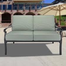 target patio chair cushions 29 luxury tar patio chair cushions