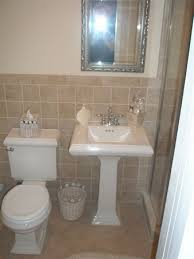 long island bathroom remodeling. Long Island Bathroom Remodeling 11 L