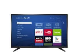 TV Smart TV: Internet-ready LED TVs - Best Buy