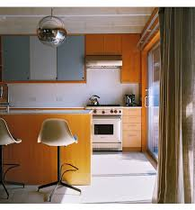 Design Kitchen Cabinets Online Adorable The New Kitchen Cabinet Rules WSJ
