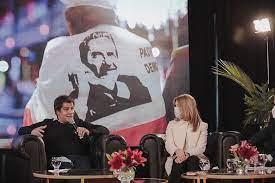 Alejandra Lordén: Cambiemos no fue una verdadera coalición de gobierno |  Infocielo