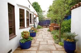 Small Picture Laura Mortons Moorish Inspired Outdoor Kitchen Garden Design