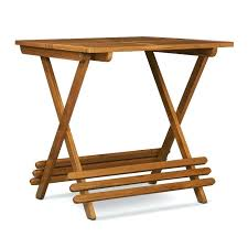 teak wood table dining table teak wood dining table in india teak wood dining chairs designs