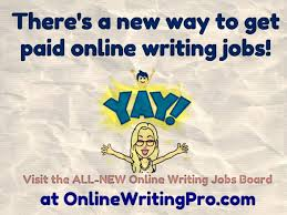 earn money online by writing essay term paper thesis jobs in  paid essay writing jobs research paper assistance new online online essay writing jobs essay medium