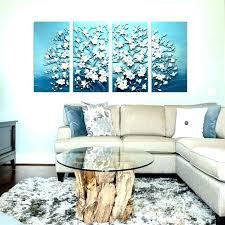 wall art home goods home goods wall art wall decor wall decor cool home goods wall