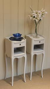 Very Slim Bedside Table amazing of slim bedside table 17 best ideas about slim  bedside