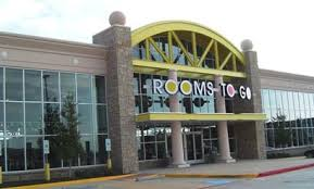 furniture stores in frisco tx. Rooms To Go Frisco Texas Furniture Store Stores In Tx