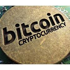 Image result for bitcoin buzz