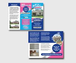 house brochure design galleries for inspiration brochure design by mcoco mcoco