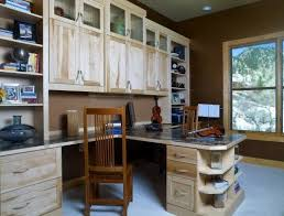 nice person office. Nice Decoration T Desk For Two Shaped Home Office Person Pinterest