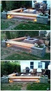 outdoor fire pit seating outdoor fire pit seating ideas outdoor fire pit seating ideas lovely outdoor