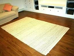 chenille jute rug natural west elm herringbone slate s and ru