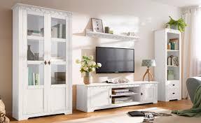 Living Room Design Ideas Tv On Wall Living Room Tv Wall Ideas Tv Design Moderne Tv Wall