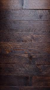 Dark Wood Background Wallpaper Pinterest Dark wood background