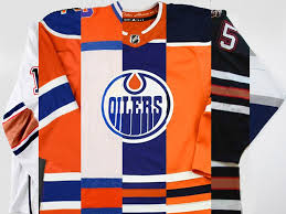 Alibaba.com offers 1,614 oilers jersey products. What S Your Favourite Oilers Jersey Of All Time Edmonton Journal